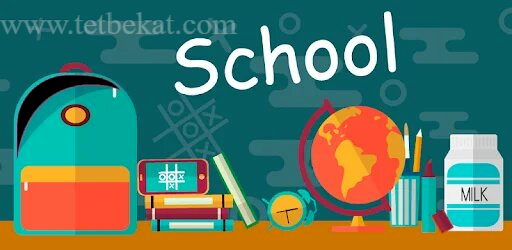 تحميل تطبيق School - Ultimate Studying Assistant v2.6.4 (Pro) Apk مساعدك الشخصي في مسيرتك الدراسية