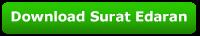 download surat edaran peringatan hari lahir pancasila 2020