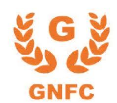 GNFC Job
