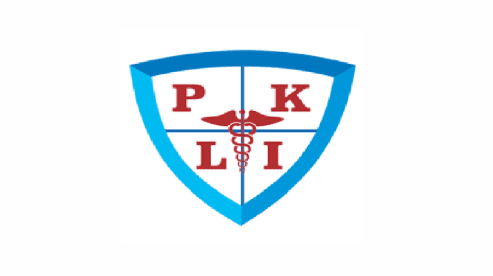 Pakistan Kidney And Liver Institute PKLI Jobs 2021 – Pkli.org.pk/careers