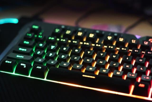 Windows 10-Specific Keyboard Shortcuts Tips