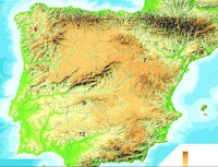 http://cp.ermitadelsanto.madrid.educa.madrid.org//recursos/relieve/mostesespa.htm