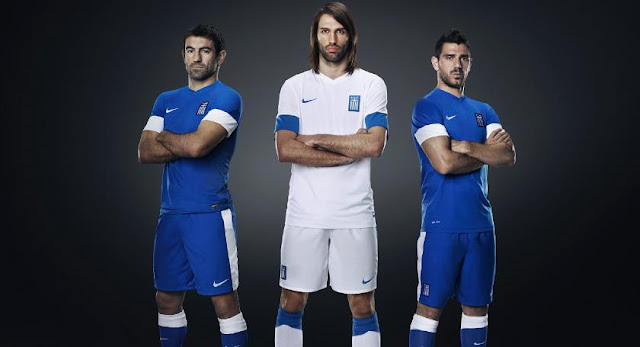 ... critical World Cup Qualifying match away to Lithuania on June 7th.  Another interesting fact is that each jersey is made from 8 recycled  plastic models. ff1c402cd