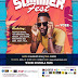 #ALT.19 SummerFest with Ycee: Ycee is hosting the Biggest Summer Party