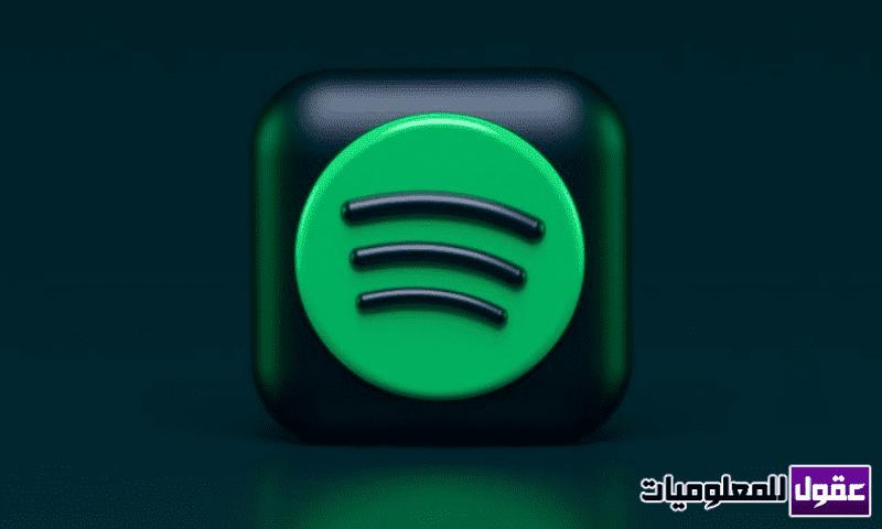 أفضل 10 بدائل لـ Spotify للاندرويد