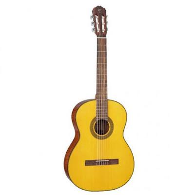 Đàn Guitar Takamine GC1NAT