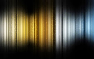 Abstract Background Free