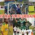 A Divisão Especial da Suburbana 2016 em 7 fatos