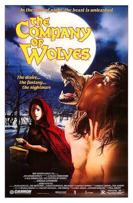 compañia-lobos