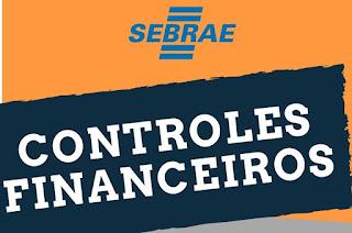 http://www.vnoticia.com.br/noticia/3807-prefeitura-e-sebrae-promovem-curso-controles-financeiros-na-proxima-terca-feira-2