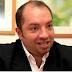 Juan Fernando Carpio: Ecuador necesita crecimiento real