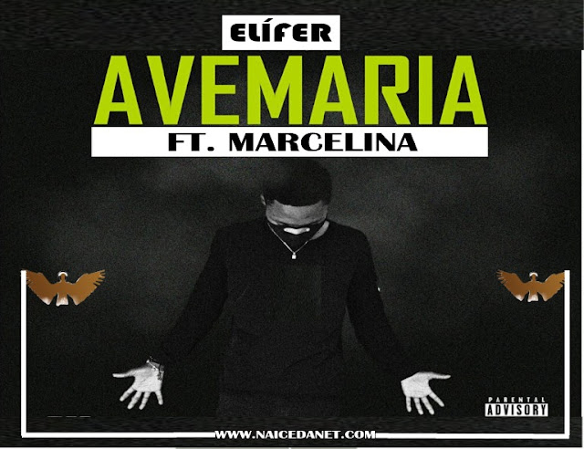 Elífer ft. Marcelina - Ave Maria