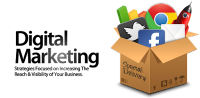 Digital Marketing Services in Karnal