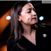 Ocasio-Cortez Pressed About Terror Attack On ICE Facility. Here's Her Response.