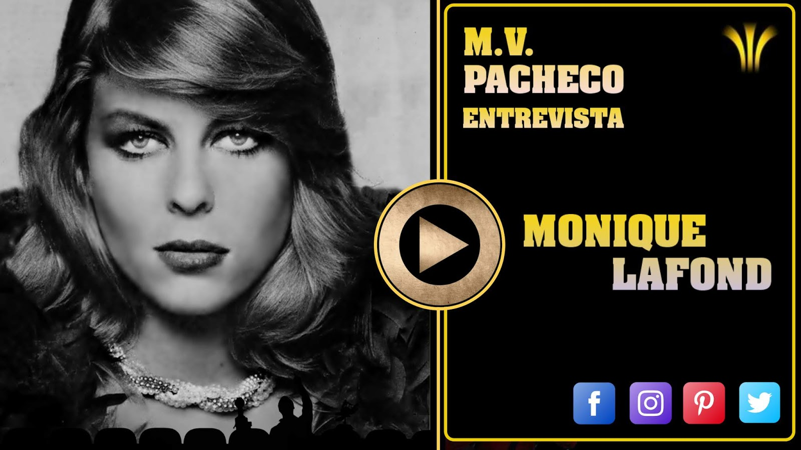 monique-lafond-entrevista