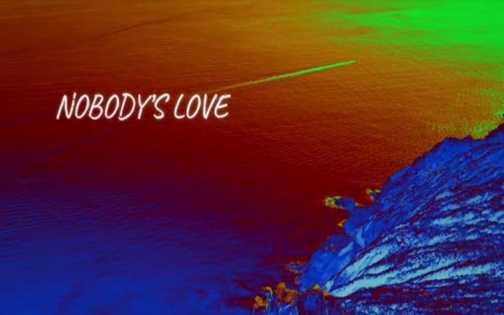 Maroon 5 - Nobodys Love
