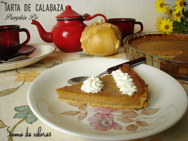 Pastel-calabaza-05