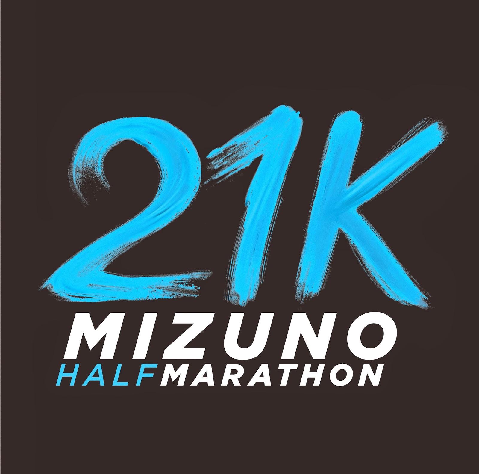 8754c13365a A 4ª etapa da Mizuno Half Marathon