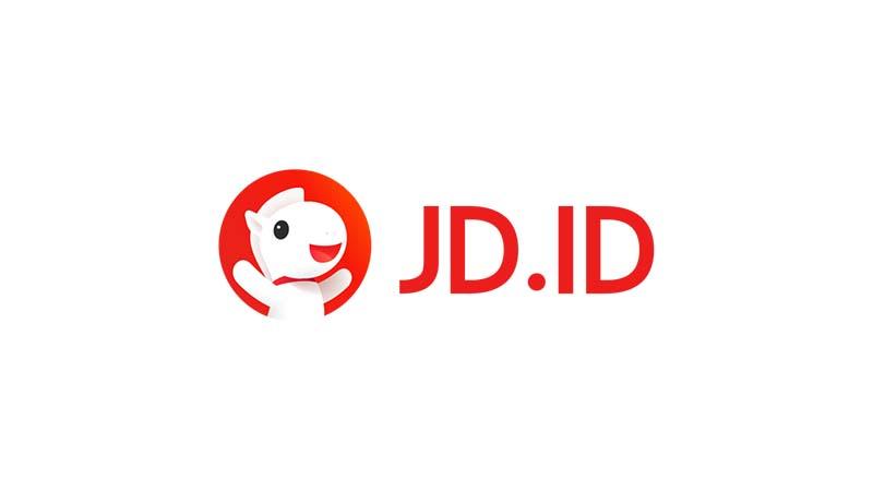 Lowongan Kerja PT Jingdong Indonesia Pertama (JD ID)