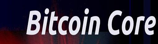 bitcoin core desktop bitcoin wallet - b8coin exchange