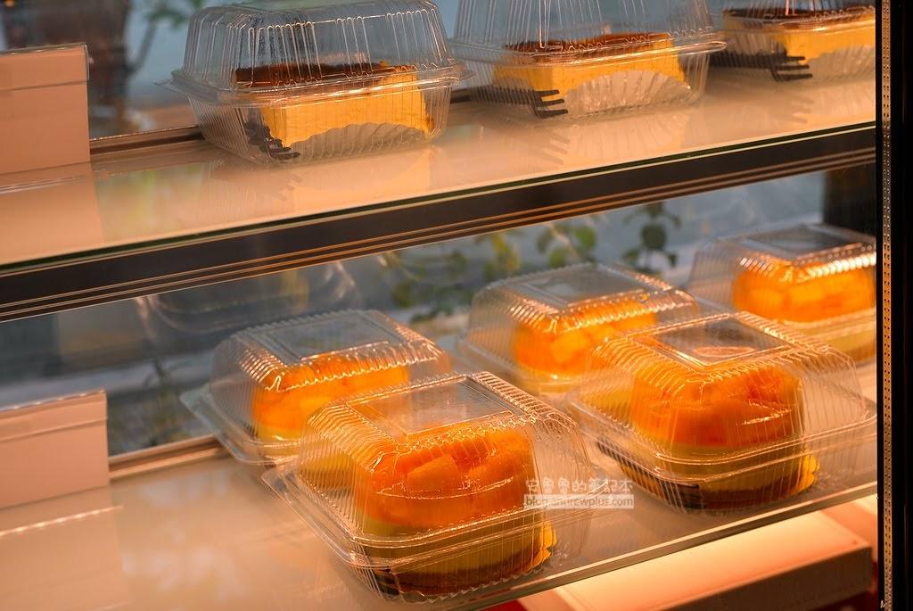 新莊甜點,手工甜點蛋糕,新莊生日蛋糕