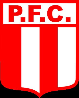 PARANA FÚTBOL CLUB (SAN PEDRO)