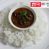 मोटापे को खत्म करना है तो इस चावल का सेवन करना कभी मत भूलना