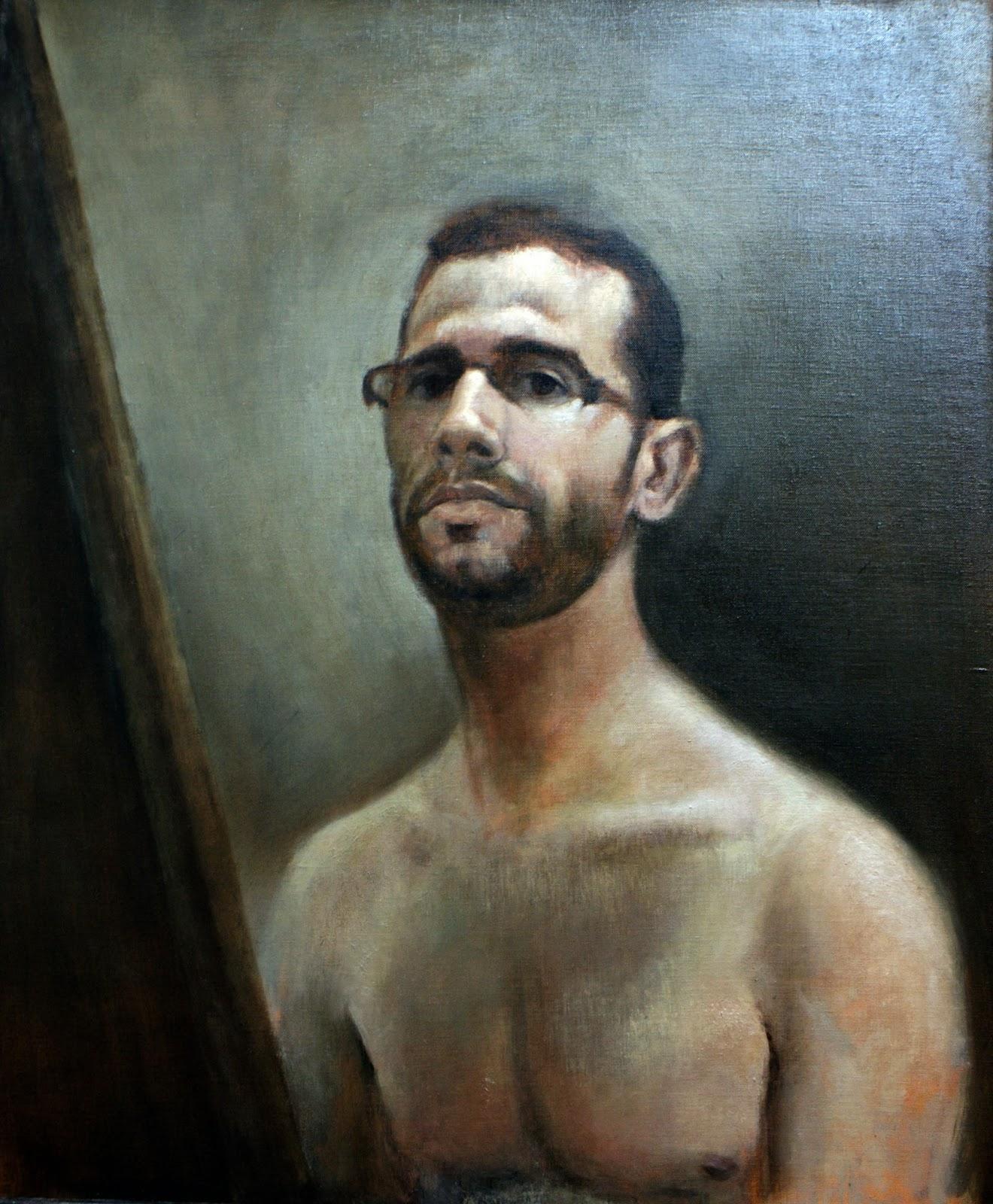 Pintores valencianos alejandro mart nez benet - Pintor valenciano ...