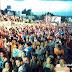 Apos 10 dias do encerramento do carnaval, prefeito Flaudivan Martins exalta os números e o sucesso do carnaval de Pendências