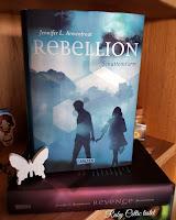 https://ruby-celtic-testet.blogspot.com/2019/12/rebellion-schattensturm-von-jennifer-l.-armentrout.html