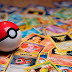 How to Buy and Sell Pokémon Cards Online