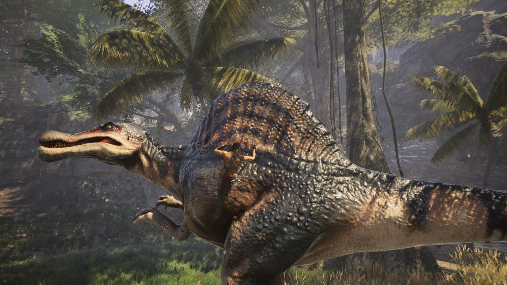 reptiles-in-hunt-pc-screenshot-4