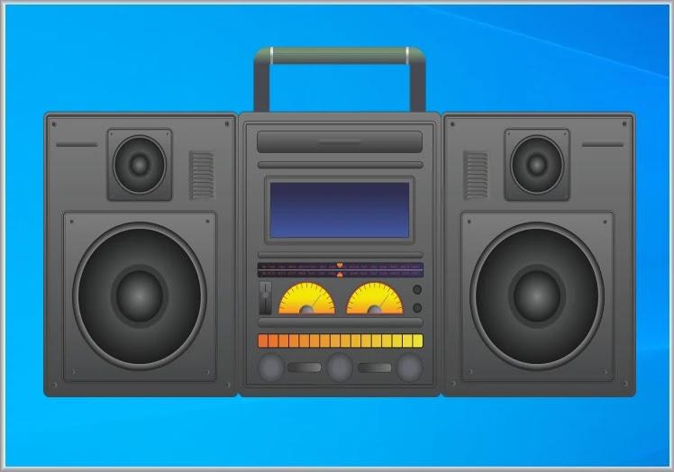 Τα 40 καλύτερα  δωρεάν προγράμματα αναπαραγωγής ήχου και βίντεο για τα Windows