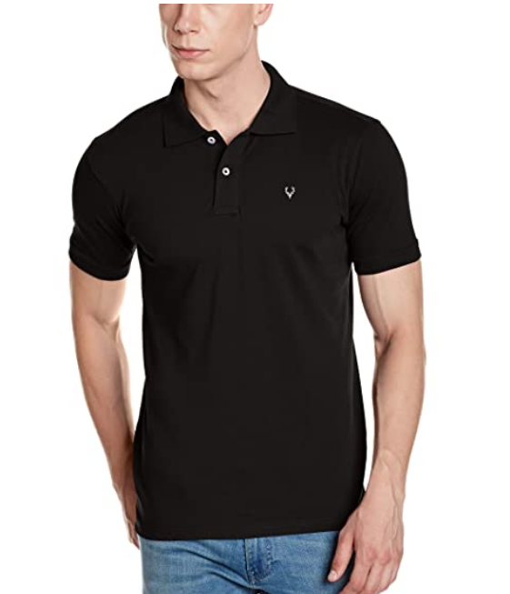 7 best t-shirts for men available on amazon india 2020