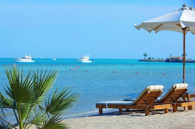 Red Sea Riviera Egypt 5