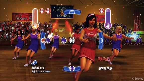 high-school-musical-3-senior-year-dance-pc-screenshot-www.ovagames.com-4