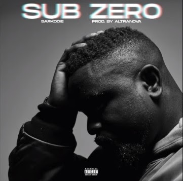 Sarkodie - Sub Zero