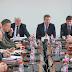 """U četvrtak potpisivanje Ugovora """"Podrška razvoju kantona"""" za 2018. godinu"""