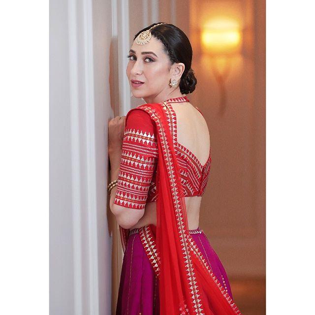 Karisma Kapoor Photos