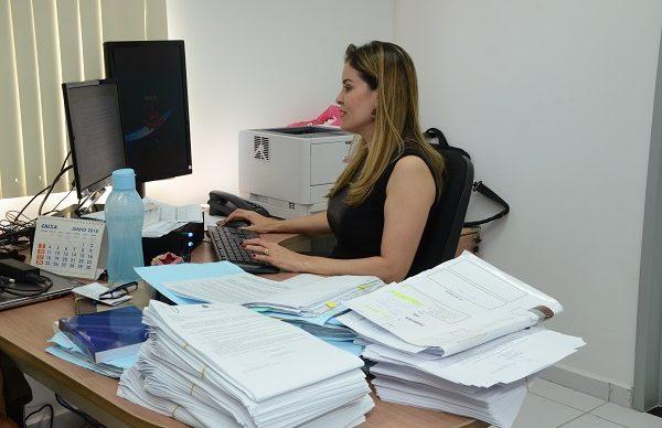 """Conselheira Tutelar de Sapé tem mandato cassado por ter eleição """"ajudada"""" por ex-prefeita"""