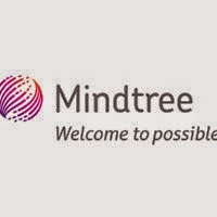 Jobs in Mindtree