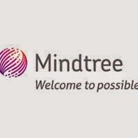 Jobs in Mindtree