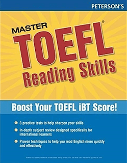 alt=Peterson-s-Master-TOEFL-Reading-Skills-pdf-ebook