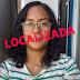 Desaparece en Mérida Mía Victoria, una niña de 13 años de edad