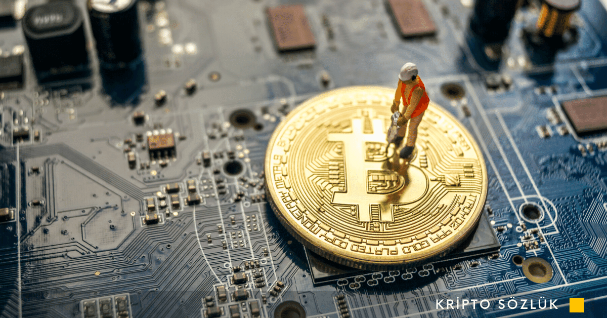 Bitcoin Onay Süresi Ne Kadar?