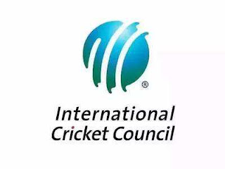 three-qualifier-cancelled-in-t20-world-cup