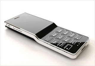 9 Mobile Phones That Are More Expensive Than Cars