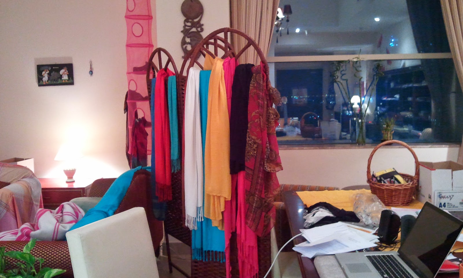 Hanging Chair Qatar Handicap Swing Liet In
