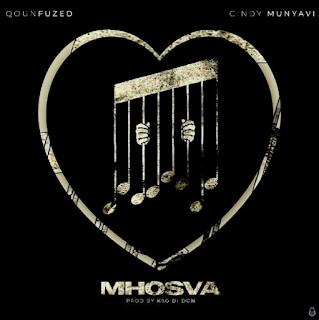 Qounfuzed and Cindy Mhosva download