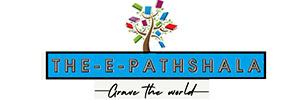 The E Pathshala